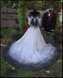 corpse wedding 79 best bloody images on