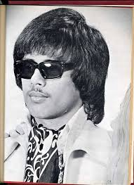 1960s hairstyles for men min hairstyles for s mens hairstyles best images about hair s s