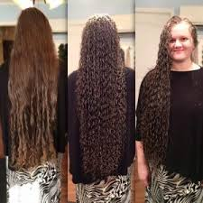 what is the differnece between a spiral and regular perm spiral perm vs regular perm 5 key differences