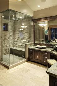 Master Bathroom Color Ideas 30 Bathrooms With L Shaped Vanities Master Bath Layout Bath And