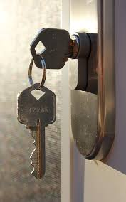 services aba locksmiths bournemouth