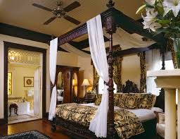 antique home decor websites interior design culver city places stay bay chamber commerce com coombs house inn wholesale home decor