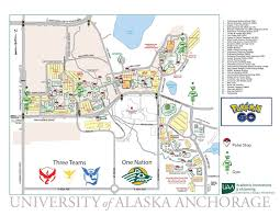 Vt Campus Map Networkwide Posts Uaa Commons