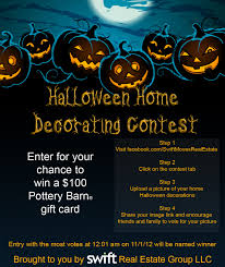 halloween decorating contest rules u2022 halloween decoration