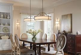 Kichler Dining Room Lighting Emory Collection Kichler Lighting