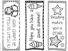bee bookmarks bookmarks bees and students