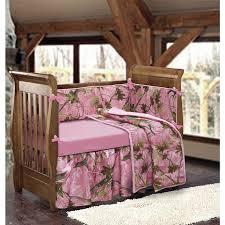 Pink Mossy Oak Comforter Set Pink Mossy Oak Camo Crib Bedding Sets Choosing Pink Camo Crib