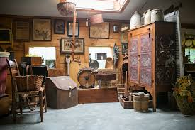 south kingstown gets a new antique store so rhode island