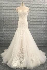trumpet wedding dresses plenty of trumpet wedding dresses 2017 on sale best trumpet