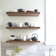 Magnet Kitchen Designer Shelves Home Decoration Easy Diy Kitchen Cabinet Shelving Shelf