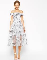 wedding guest dresses uk floral organza wedding guest dress uk ipunya