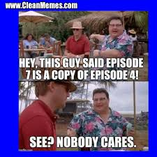 Meme Nobody Cares - nobody cares clean memes the best the most online
