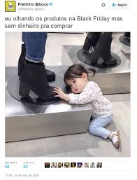 Black Friday Meme - black friday inspira memes nas redes sociais veja memes and humor