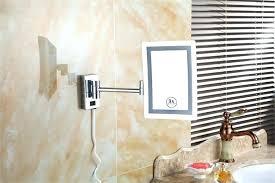 extending bathroom mirrors extending bathroom mirrors extending bathroom mirror 25cm