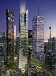 trump tower address all projects gamma