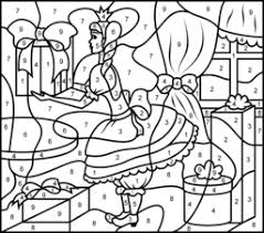 princess doll coloring printables apps kids