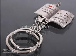 fashion key rings images Creative beautiful couple key chain fashion keyrings custom jpg