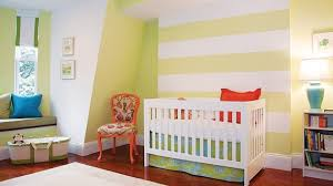 baby nursery decor perfect baby colors for nursery paint color