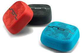 Coolest Speakers 10 Of The Best Bluetooth Speakers Under 300 Gadget Review