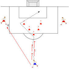 shooting workouts individual workout schedule