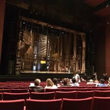 san diego civic light opera san diego civic theatre check availability 446 photos 301