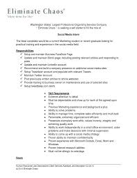 Marketing Assistant Job Description For Resume 100 Doc Review Resume Sample Best Software Engineer Fashion