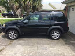 lexus salvage yard san diego get cash for a junk or damaged land rover freelander junk my car