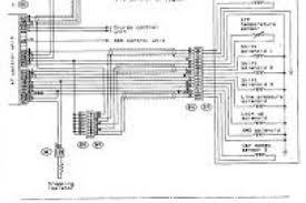 free subaru wiring diagrams subaru fuse diagram subaru body