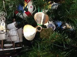 marvelous titanic ornament part 9 kurt