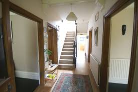 Hallway Light Fixture Ideas Hallway Light Fixtures Ideas Battey Spunch Decor