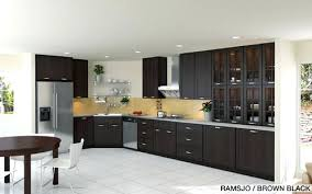 kitchen cupboard furniture kitchen cupboard furniture coryc me