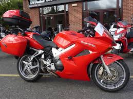 motorcycle centre orrell wigan