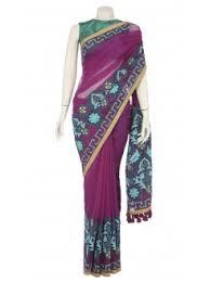 arong saree women clothing saree muslin aarong
