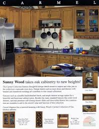 awc sw cabinets