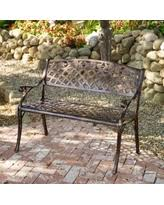 Selling Home Decor Amazing Deal On Best Selling Home Decor 234789 Outdoor Bench Best