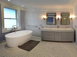 Bathroom Remodel Tulsa Bathroom Decor Bathroom Remodles Bathroom Remodels On A Budget