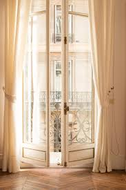 paris photography afternoon light in the paris apartment neutral