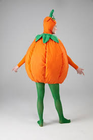 Halloween Costumes Pumpkin Woman 58 Halloween Costumes Images Halloween