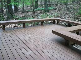 decks u0026 porches shafer construction