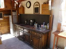chambre d hote bellegarde au paradis chambres d hôtes en camargue chambres bellegarde