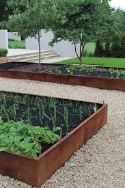 best 25 metal garden edging ideas on pinterest metal landscape