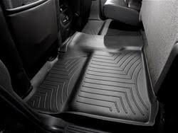 weathertech black friday sale weathertech floor liners 440660 free shipping on orders over 99