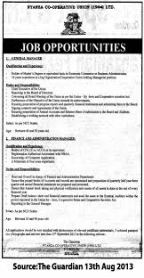 Contract Administration Job Description Business Administration Manager Office Space Lease Agreement