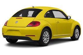 volkswagen coupe hatchback 2013 volkswagen beetle price photos reviews u0026 features