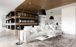 Difference Between Modern And Contemporary Interior Design Interior Design Styles Federico Otero