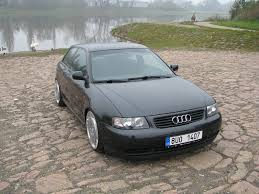 slammed audi a3 the world u0027s best photos of 8l and a3 flickr hive mind