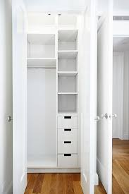 incredible build in closet systems built in closet systems closet