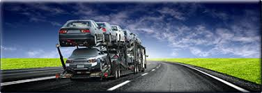 Car Transport Estimate by Enclosed Car Transport Minneapolis Mn