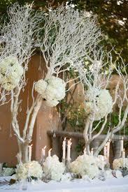 50 best centerpieces images on pinterest flower arrangements