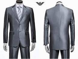 costume mariage homme armani costume armani bonne qualite costumes pas trop cher costume